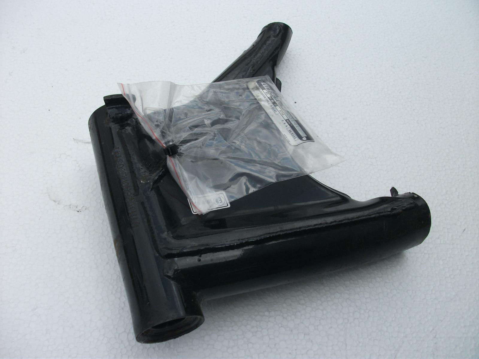 honda rebel ca 125 modell jc 26 rahmenkopf mit brief nr. Black Bedroom Furniture Sets. Home Design Ideas